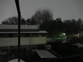 2016_0225深夜に雪.JPG
