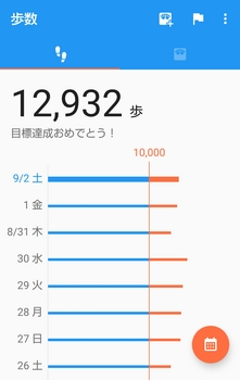 20170902歩数.jpg