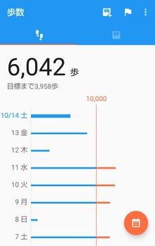 20171014歩数.jpg