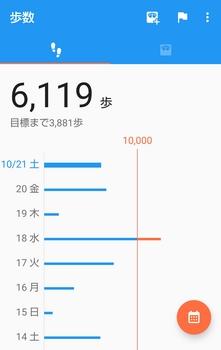 20171021歩数.jpg
