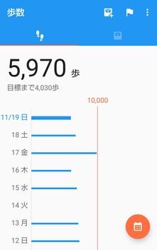 20171119歩数.jpg