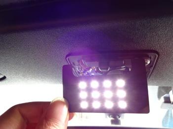 D-SPORT LED_03.JPG