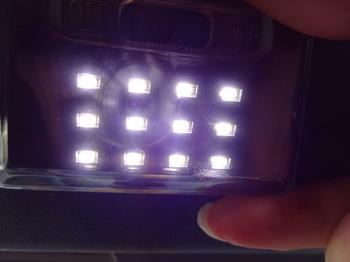 D-SPORT LED_04.JPG