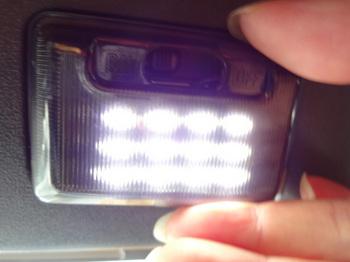 D-SPORT LED_05.JPG