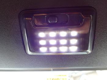 D-SPORT LED_06.JPG