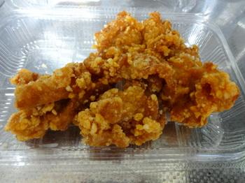 めちゃ美味しい02.JPG
