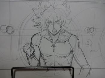 ラフ原画001.JPG