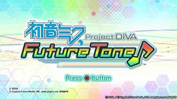 初音ミク Project DIVA Future Tone.jpg