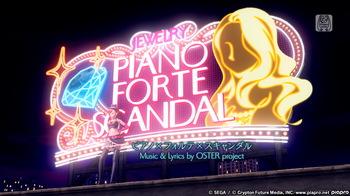 初音ミク Project DIVA Future Tone__7.jpeg