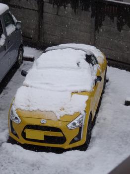 都心で降雪_03.JPG