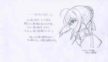 Fate_20090105_01トリミング02.jpg