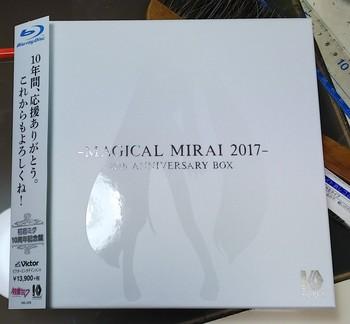 IMG_20180109_181602.jpg
