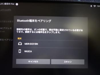 MDR-EX31BN_5.jpg