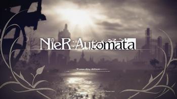 NieR_Automata_20170510010721.jpg