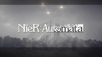 NieR_Automata_20170518040537.jpg