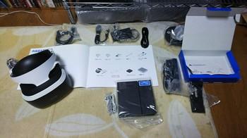 PlayStation VR_02.jpg