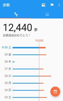 20170930歩数.jpg