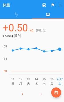 20180217体重.jpg