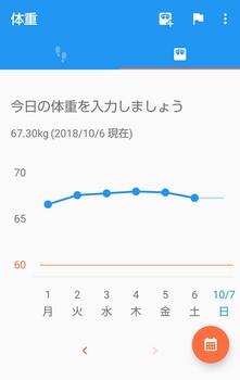 20181007体重.jpg