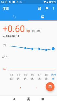20190119体重.png