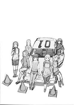 キービジュアル・ラフ_03.jpg