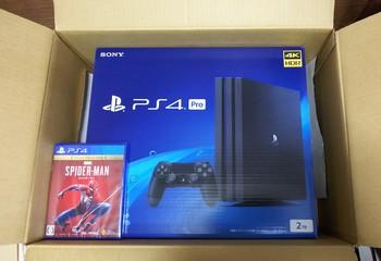 20190425_PlayStation4 Pro.jpg