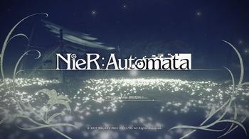 NieR_Automata_20170518000933.jpg